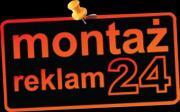 montazreklam24.pl