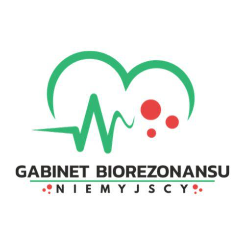 Gabinet Biorezonansu Niemyjscy