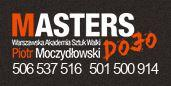 Masters Dojo Warszawska Akademia Sztuk Walki