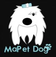 MaPet Dog