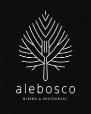 Restauracja alebosco