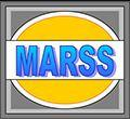 MARSS Filtry HEPA