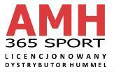 AMH 365 SPORT