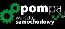 Warsztat PomPa Sp. z o.o