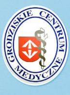 Grodziskie Centrum Medyczne