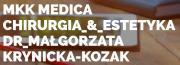 MKK MEDICA