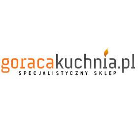 GoracaKuchnia.pl