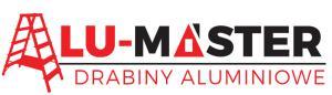 ALUMASTER | PRODUCENT I DYSTRYBUTOR DRABIN ALUMINIOWYCH | Małopolska