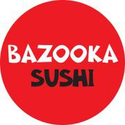 Bazooka Sushi & Ramen