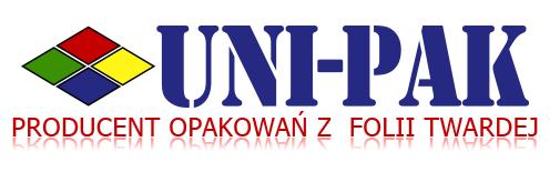 Zakład Tworzyw Sztucznych UNI-PAK G. Czopko