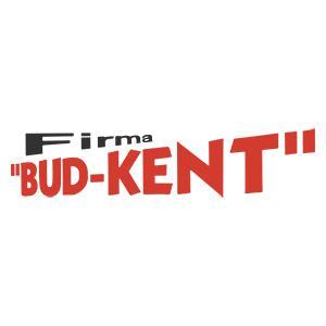 BUD-KENT - ekologiczne rozwiązania dla budownictwa