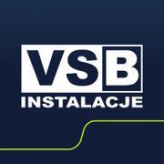 VSB Instalacje