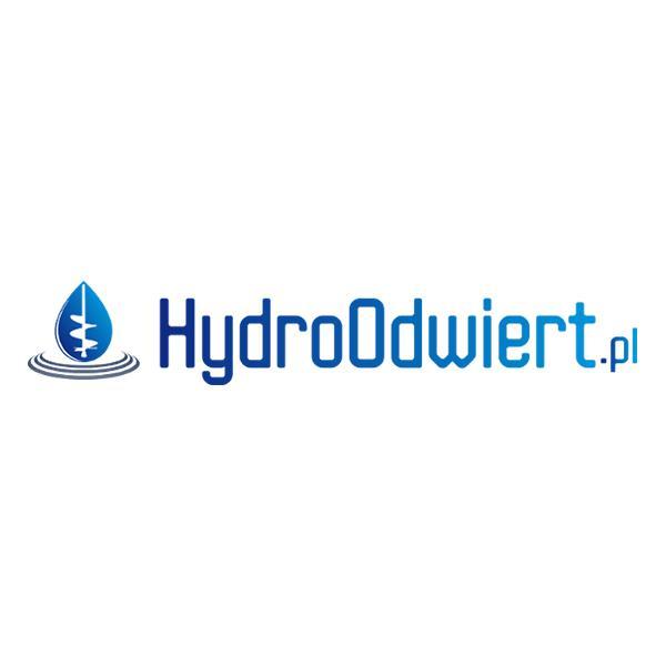 Hydroodwierty - studnie głębinowe