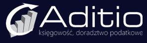 Aditio S.C.