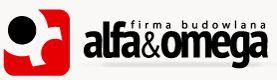 Alfa&Omega