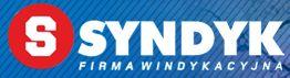 SSYNDYK – firma windykacyjna