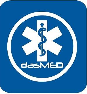 DASMED - Transport Medyczny i Sanitarny dla Chorych i Niepełnosprawnych